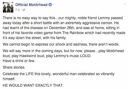motorhead-lemmy-death