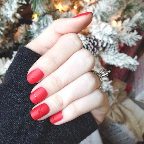 nail-art-noel-1