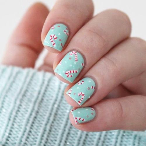 nail-art-noel-2