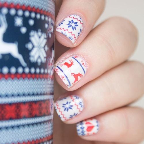nail-art-noel-8