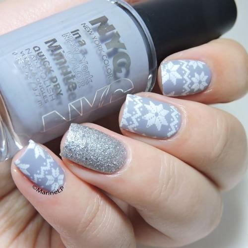 nail-art-noel-9