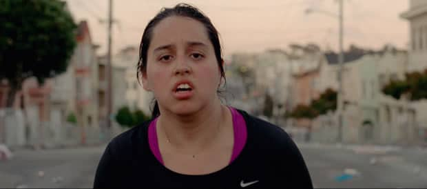 nike-pub-jogging