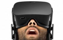L'Oculus Rift est disponible! (Mais il coûte un rein)