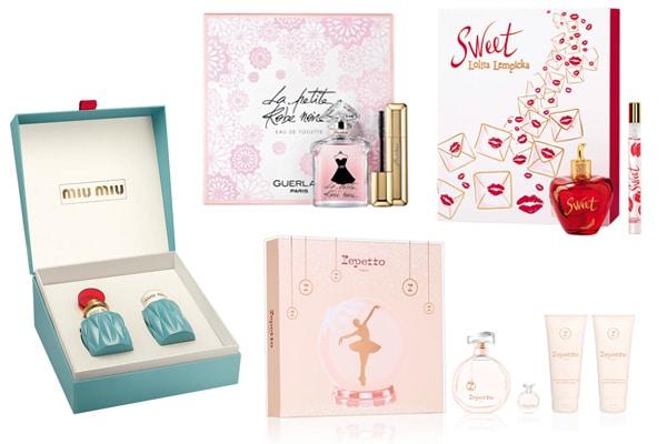 parfums-pause-culotte-1