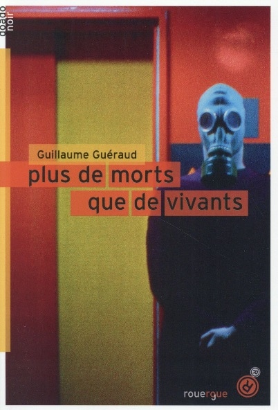 plus-morts-que-vivants
