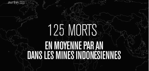 product-tm-indonesie-125-morts
