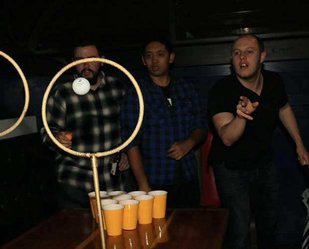 quidditch-pong2