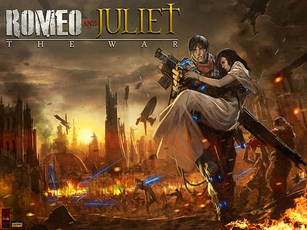 romeo-juliette-war