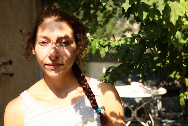 roseline-aborigenes-portrait-ombres