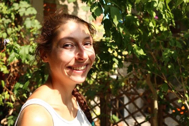 roseline-aborigenes-portrait-sourire
