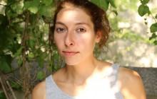 Roseline, réalisatrice d'un documentaire sur les aborigènes d'Australie — Portrait