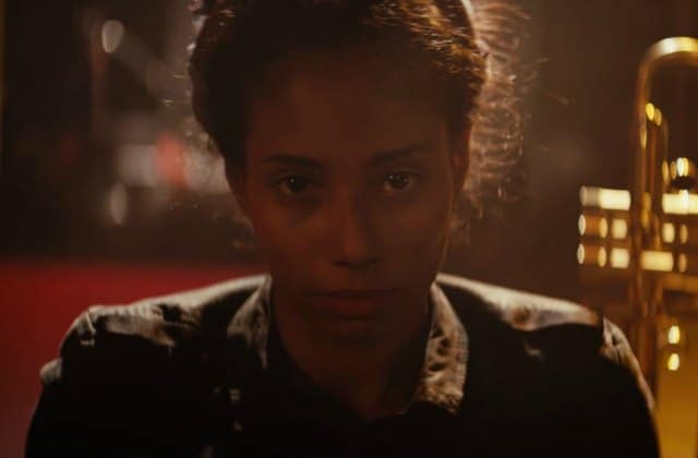 «Run the World (Girls)», le nouveau clip envoûtant d'Ibrahim Maalouf