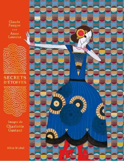 secrets-etoffes