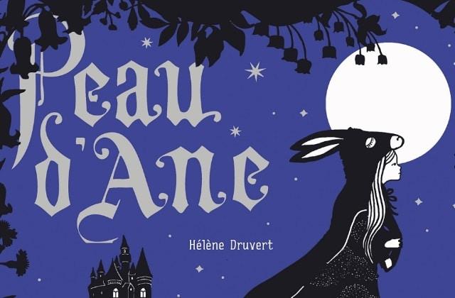 Sélection de beaux livres pour tous les âges à offrir pour Noël 2015