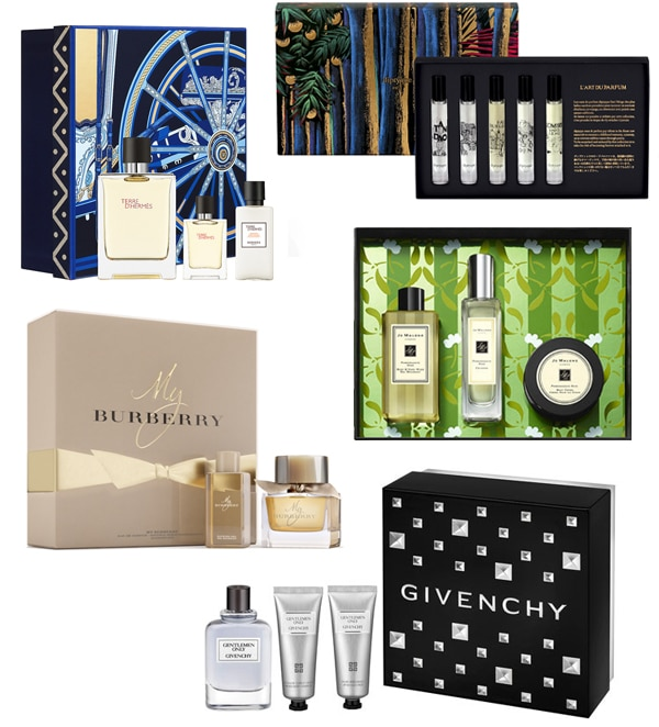 selection-parfum-4