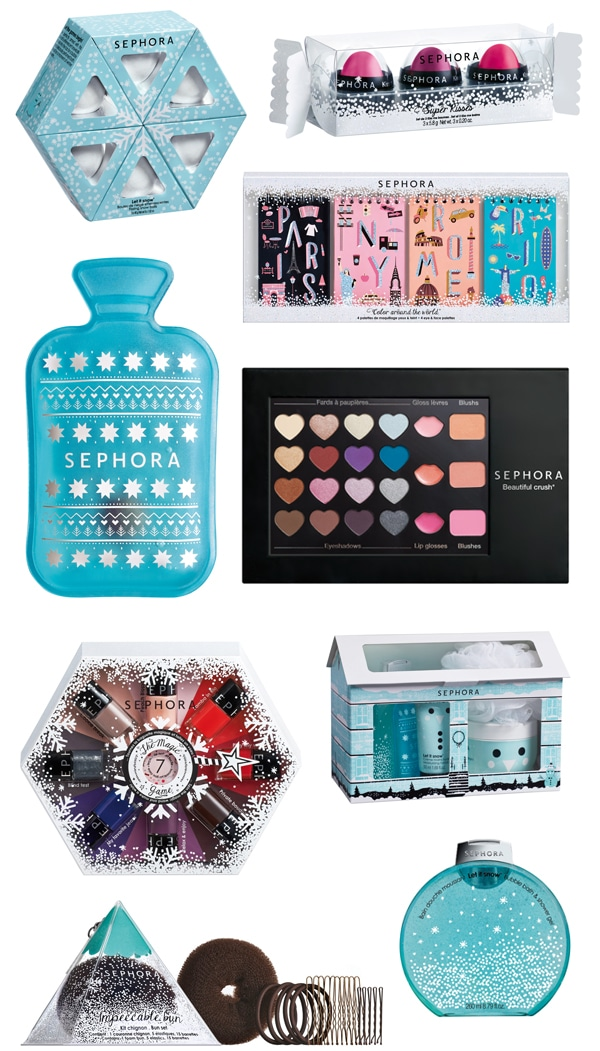 sephora-collection-2015