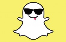 Le SnapChat madmoiZelle reprend vie!
