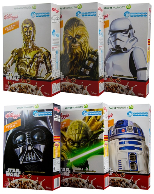 star-wars-cereales-kellogs-australie