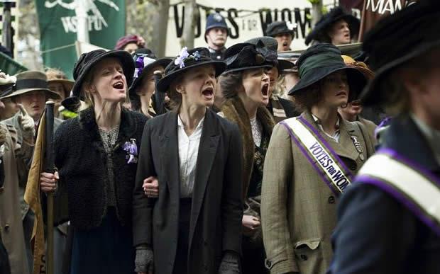 sufragettes-vote-femmes