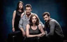«The Affair », la meilleure série que vous ne regardez TOUJOURS pas