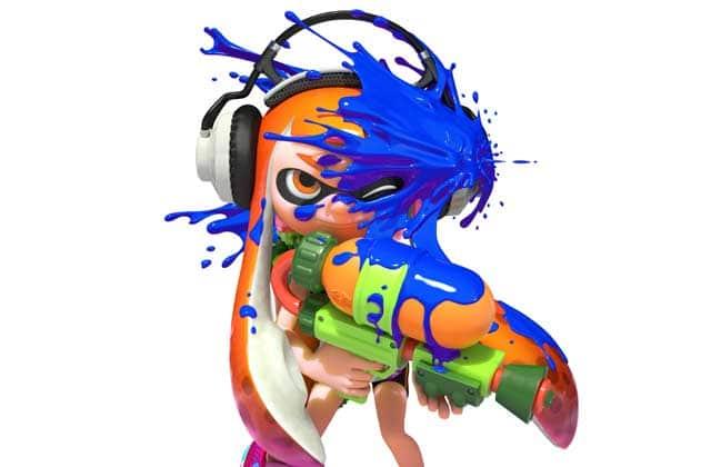 Le top des jeux vidéo de 2015, selon les fans de Nintendo