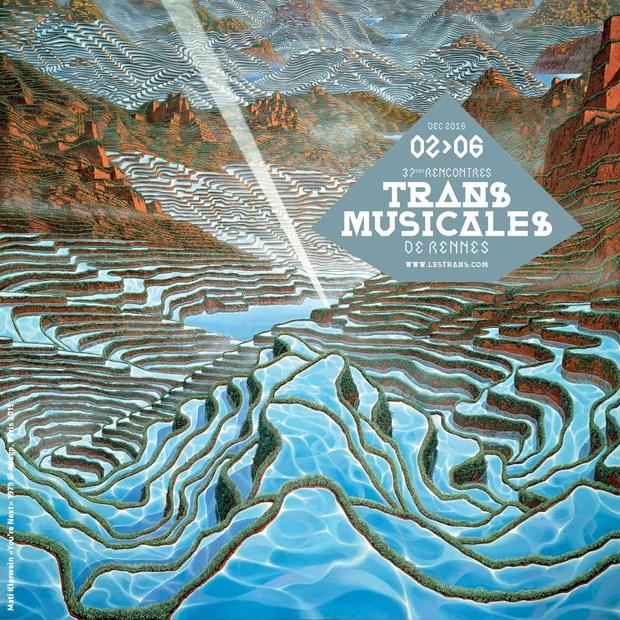 transmusicales-mati-klarwein