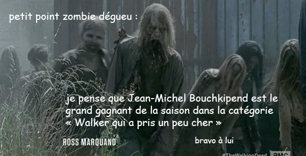 twd-recap-6---copie