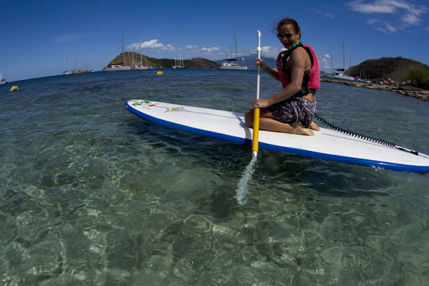 ucpa-les-saintes-stand-up-paddle