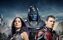 «X-Men : Apocalypse» a enfin sa bande-annonce officielle!
