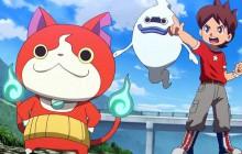 «Yo-Kai Watch », le film d'animation qui bat «Star Wars VII» au box-office japonais