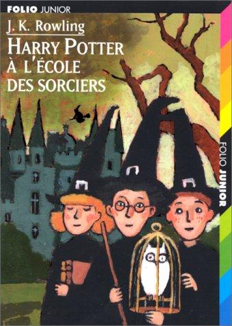 Harry-Potter-école-des-sorciers