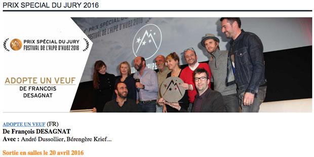 adopteunveuf-prix-jury