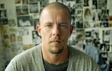 Alexander McQueen à l'honneur dans un biopic au cinéma