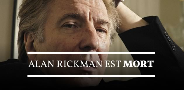 big-alan-rickman-mort
