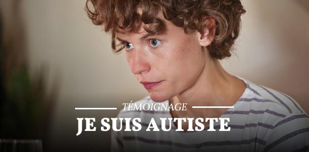 big-autiste-temoignage