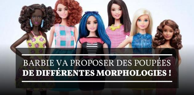 big-barbie-nouvelles-morphologies