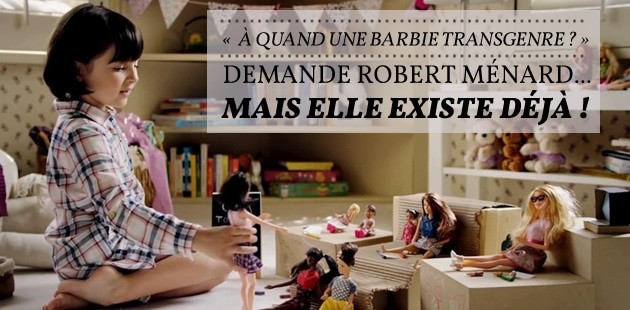 big-barbie-transgenre-robert-menard