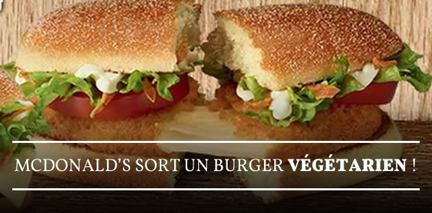 big-burger-vegetarien-mcdonalds