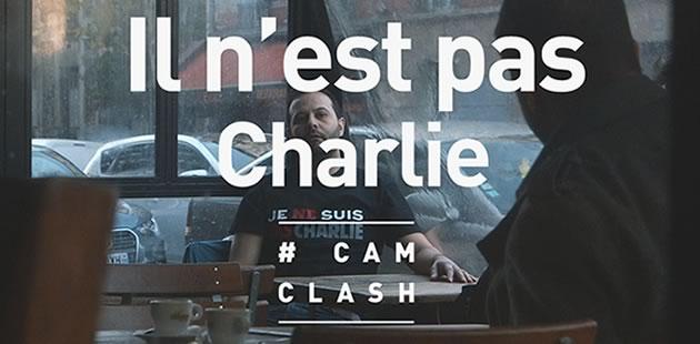 big-cam-clash-pas-charlie