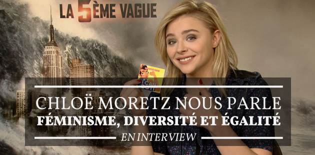 big-chloe-moretz-interview-5eme-vague