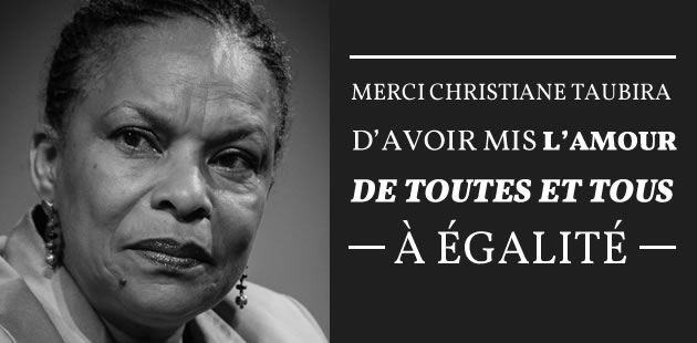 big-christiane-taubira-demission