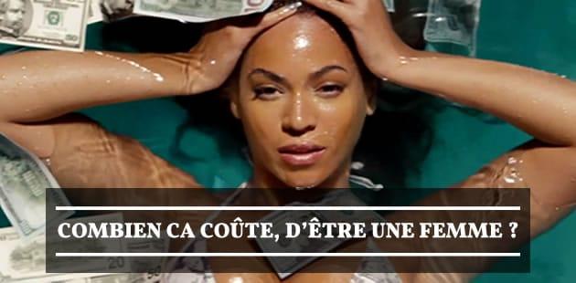 big-cout-etre-femme