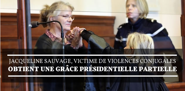 big-jacqueline-sauvage-grace-president-hollande