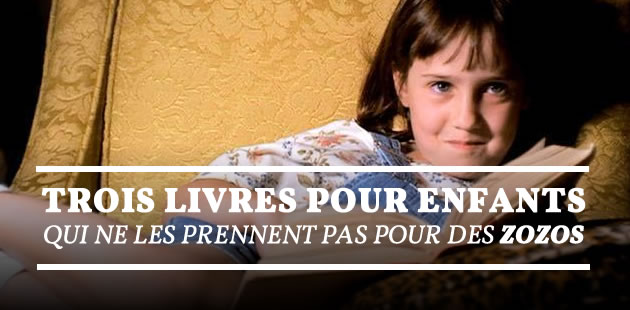 big-livres-enfants-intelligents