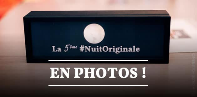 big-nuit-originale-5-photos