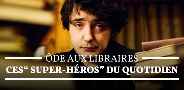 big-ode-libraires-super-heros