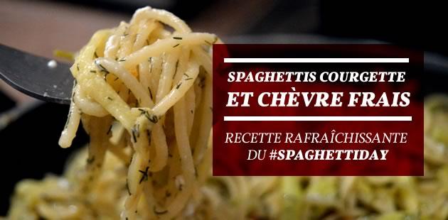 big-recette-spaghettis-courgette