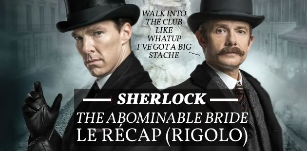 big-sherlock-the-abominable-bride-recap