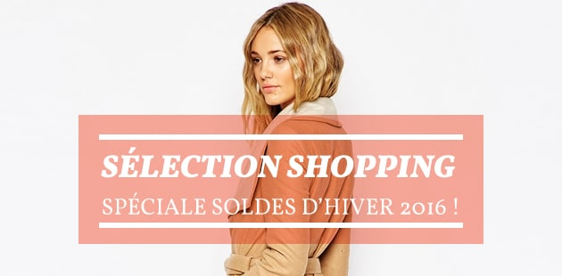 big-shopping-soldes-hiver-2016