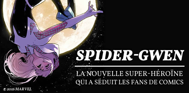 big-spider-gwen-succes-copy
